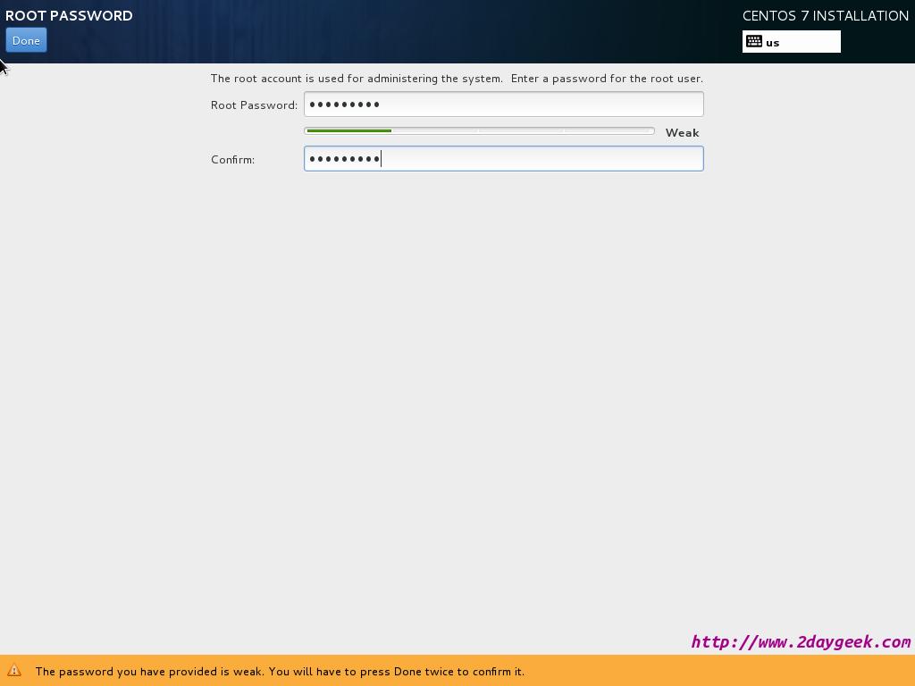 centos-7-desktop-installation-steps-with-screenshots-21a